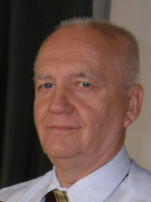 Jan Szumiał