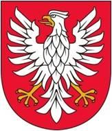 logo marszałka