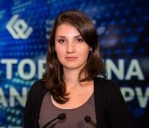 Monika Kurkowska