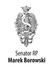 logo BOROWSKI