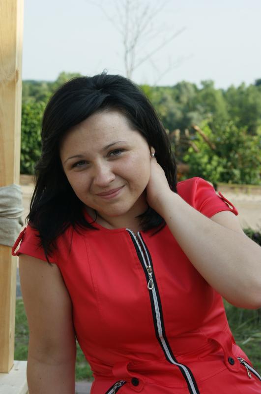 Martyna Gajewska