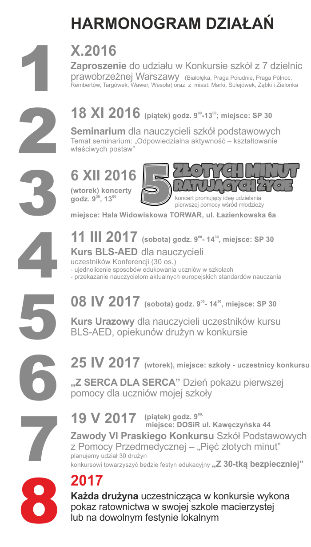 7 od 20V2017
