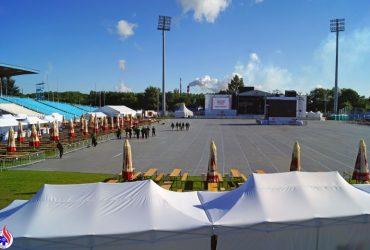 Orlen Olimpiada 11.06.2016