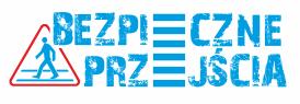 logo_przejscia