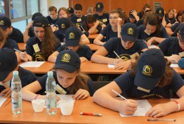 III Konkurs Praski, 6.06.2014