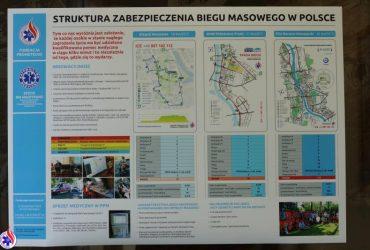 Karpacz, sympozjum medycyny ratunkowej, 1-4.03.2017