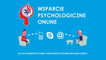 Nowe prezentacje w dziale Wsparcia psychologicznego
