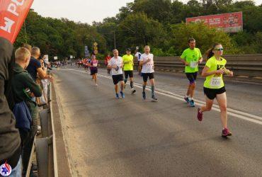 Półmaraton w Płocku – 10.09.2017