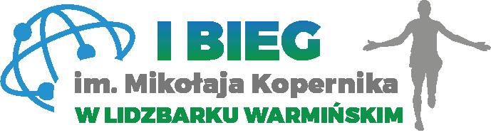 BIEG_MIKOLAJA_KOPERNIKA