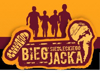 BIEG_SIEDLECKIEGO_JACKA