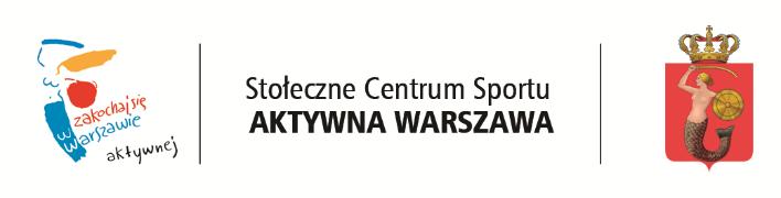 SCS_AKTYWNA_WARSZAWA