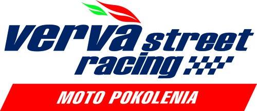 VERVA_STREET_RACING