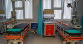 Nasz pacjent…
