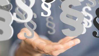 OZZL upomina się o zwolnienie lekarzy z obowiązku określania poziomu refundacji