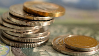 NFZ: Więcej pieniędzy dla SOR-ów i IP. O ile wzrośnie stawka bazowa?
