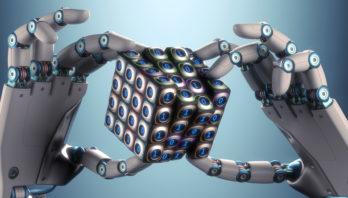 Nieautoryzowane systemy robotyczne da Vinci w Polsce a kwestia legalności