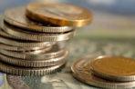 """Czeka nas """"drugi największy szok gospodarczy"""" w historii – uważa globalny gigant finansów"""