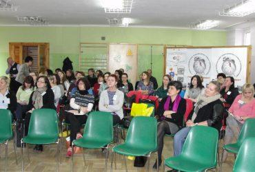 Seminarium, III Konkurs Praski